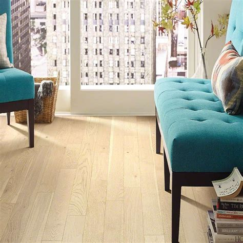 top 28 shaw flooring empire oak empire oak by shaw wood vinyl flooring vinyl plank lvt