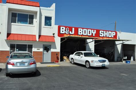 auto body shop  boulder city nv   body shop auto