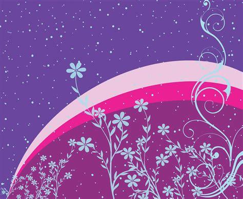 flower design pictures imazes flower design