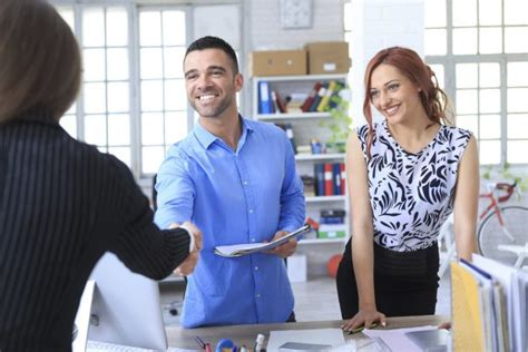 best mortgage lenders best mortgage lenders archives keystone mortgage