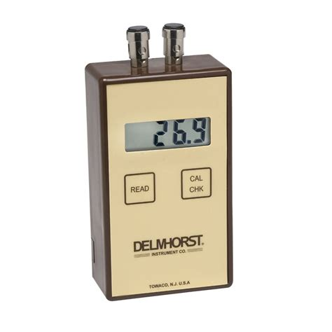 Digital Soil Moisture Meter delmhorst ks d1 digital soil moisture meter from cole parmer