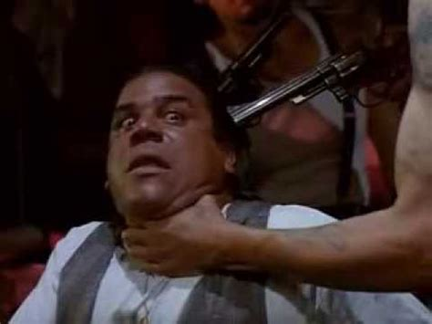 film it in the blood blood in blood out full movie part 2 youtube