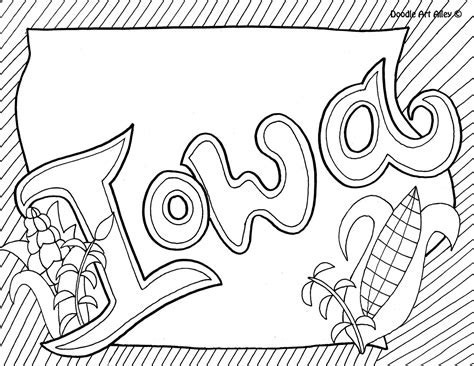 S Made Easy Free Awesome Coloring Pages