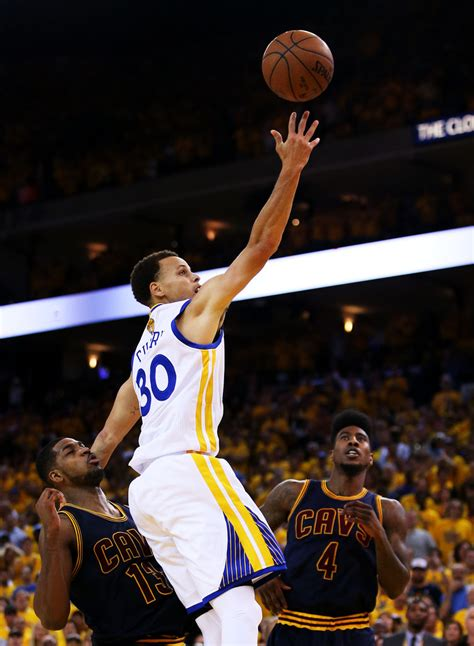 2015 nba finals chions stephen curry photos photos 2015 nba finals game two