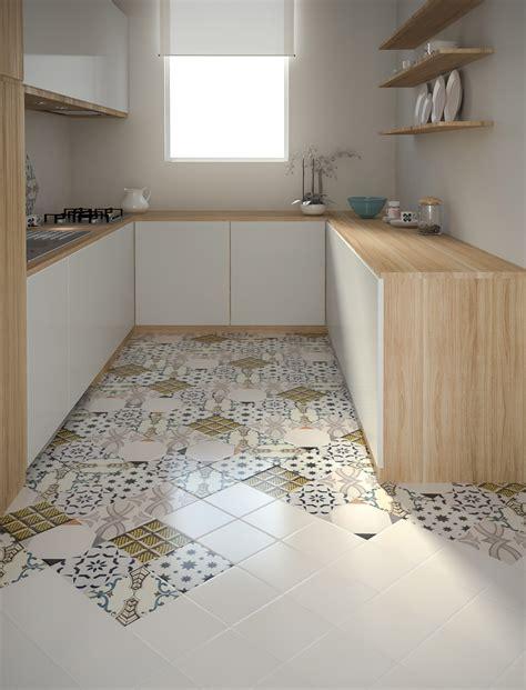 bagni e cucine piastrelle cucine e bagni interni71