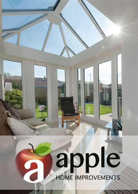 apple home improvements hedge end why is apple home