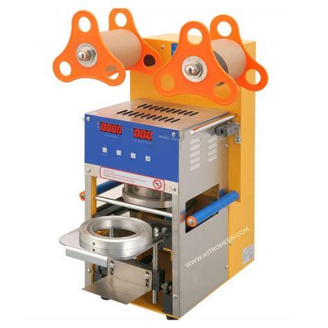 Mesin Vacuum Sealer Powerpack Dz 500n B Mesin Vacuum Makanan mesin cup sealer otomatis powerpack