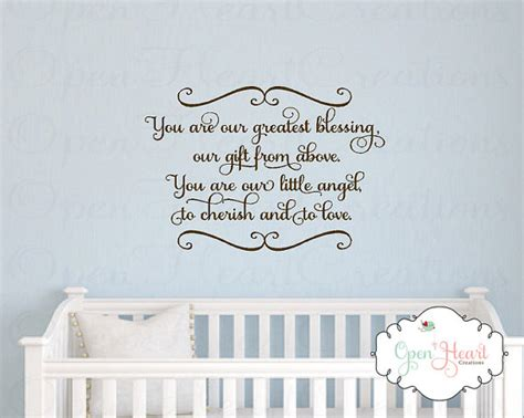 Disney Princess Bedroom Stickers Baby Blessing Quotes Quotesgram