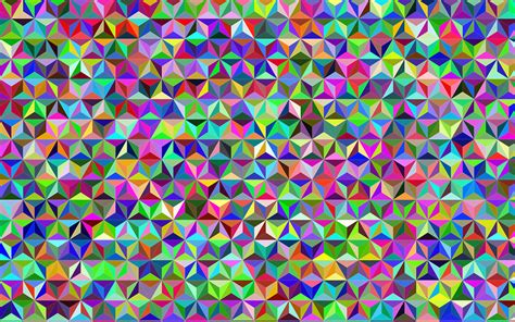 define regular pattern in art free vector graphic repeating pattern design free