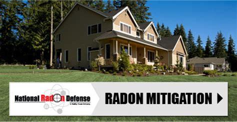 comfort systems usa intermountain radon mitigation radon abatement salt lake city layton
