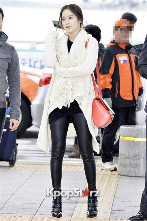 yoo ah in wiki tieng viet who is your favorite korean fashion icon k drama amino