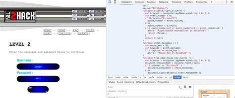 javascript keycode tutorial javascript key event codes phpsourcecode net