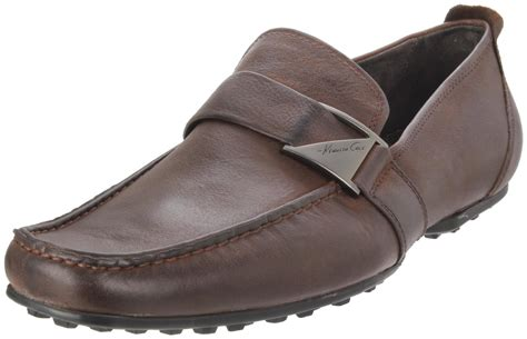 next loafers kenneth cole kenneth cole new york mens next wave loafer