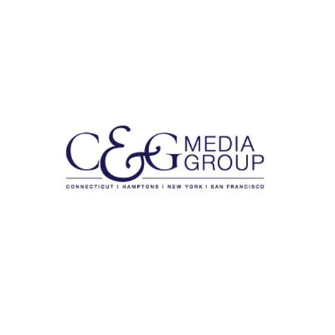 Says Website Relaunch by C G Media Announces A Website Relaunch The
