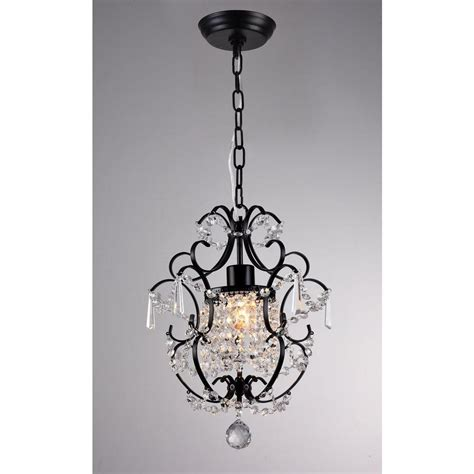 dining room chandeliers home depot ls home depot chandelier home depot hanging lights