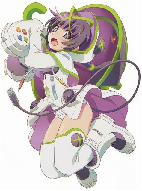 imagenes anime xbox 360 anime tan xbox 360 pictures anime tan xbox 360
