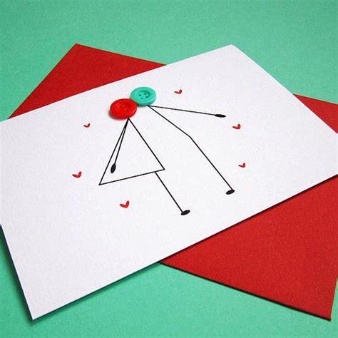 Handmade Cards For Boyfriend Birthday - diy tutorial diy card diy birthday card to