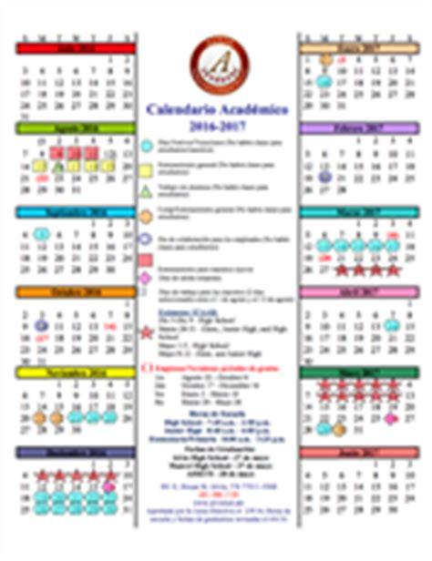 Alvin Isd Calendar Alvin Independent School District Calendar