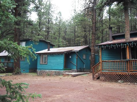 Cabins For Rent In Greer Az by Cabins For Rent In Greer White Mountains Az Greer Point Cabins Honeymoon Cabin Rentals In