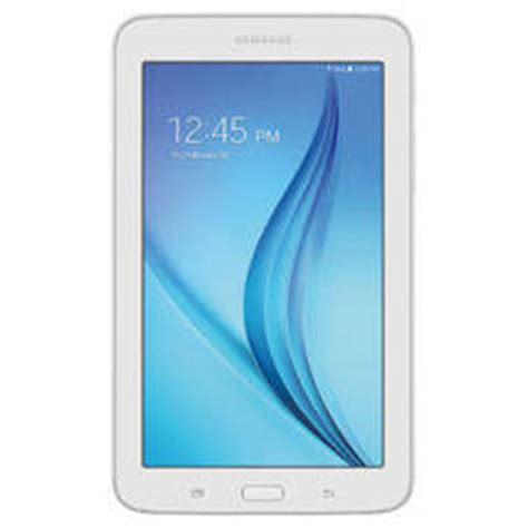 samsung galaxy tab4 3084 samsung galaxy tab 4 tablet 7 screen 1 5gb memory 8gb
