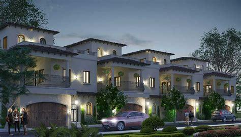 Home Architecture Design In Chennai Villa Architecture Design Style Houses