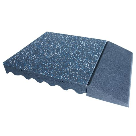 eco safety   rubber playground tiles