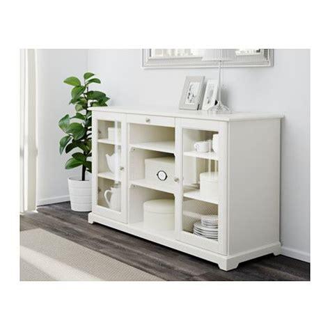 ikea muebles blancos m 225 s de 25 ideas incre 237 bles sobre aparadores blancos en