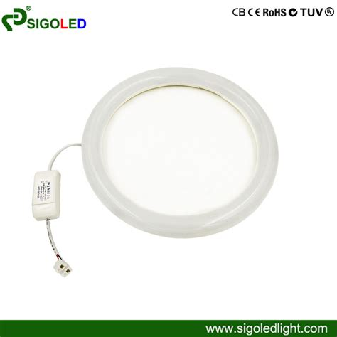 Led Circle Light by Aliexpress Buy Free Shipping Ce 16w G10q Led Ring