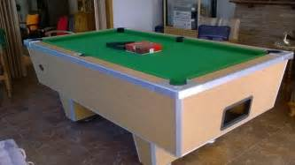 archive pool table for sale virginia co za