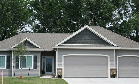 remington homes in ankeny iowa