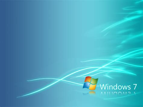 wallpaper for windows free download windows 7 wallpaper free download imgstocks com