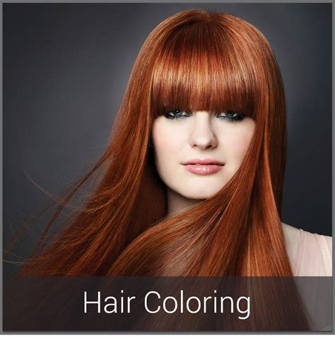 salon ct specialize in hair color haircut specials 2015 mega deals and coupons