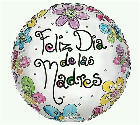 Feliz Dia De Las Madres Card Template by 78 Best Images About Birthday And Other Occasions On
