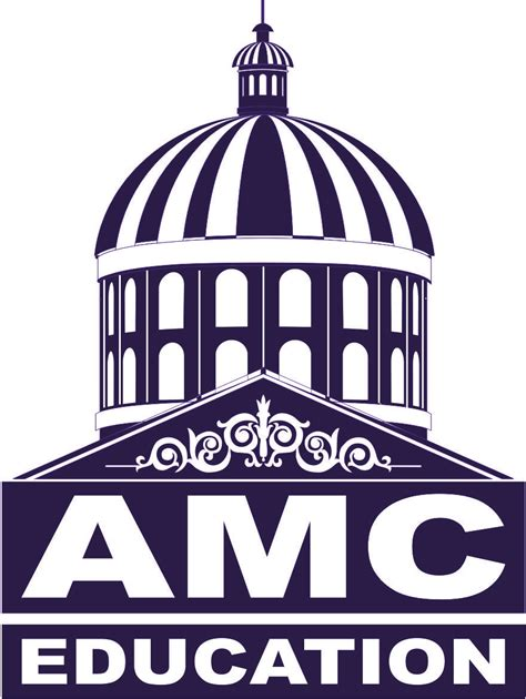 Amc Mba College Bangalore Review by Amc Administrative Management College Bangalore