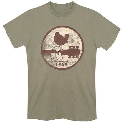 T Shirt Woodstock 2 by Woodstock T Shirts 1969 And Also Select Option Value