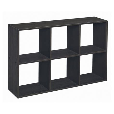 cube organizer ikea simple hallway with closetmaid mini storage cube organizer