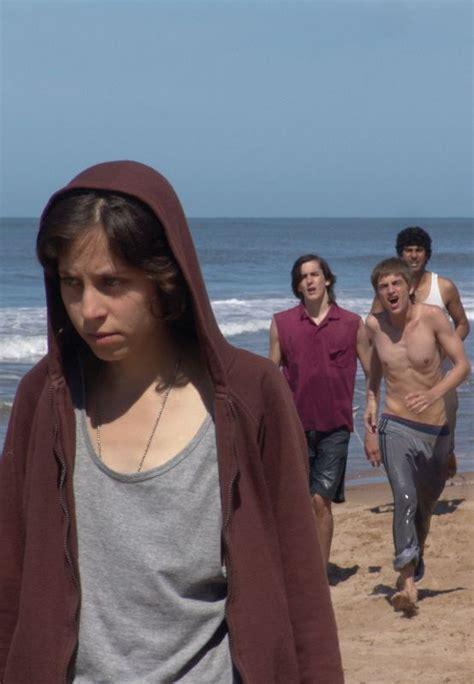 film online xxy xxy 2007 luc 237 a puenzo awards allmovie