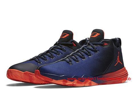 cp3 basketball shoes air cp3 ix 9 ae price 180 s basketball shoes cheap