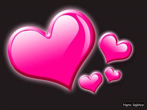 imagenes flores corazones fondo gris con corazones rosas wallpaper im 225 genes para