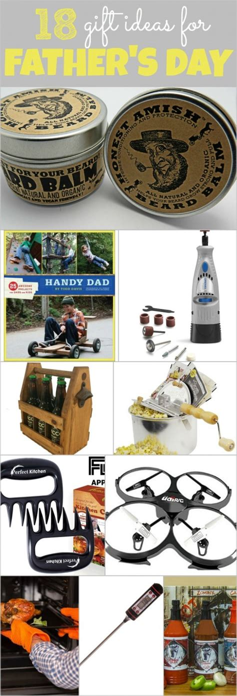 husband s day gifts s day gift ideas for your husband home stories a to z