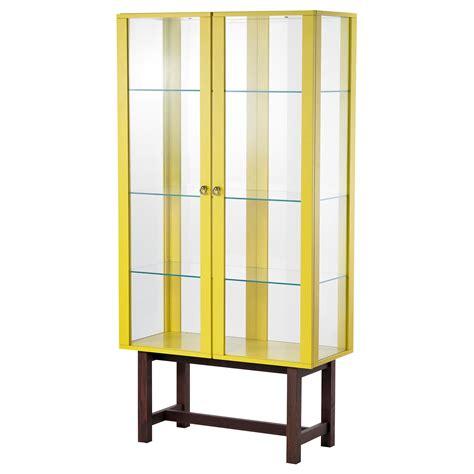 wall mounted cabinets ikea wall mounted display cabinets ikea cabinet design ideas
