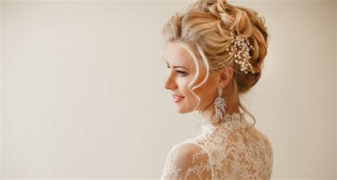 Wedding Hair And Makeup Tips by Wedding Day Hair And Makeup Tips Makeup Vidalondon