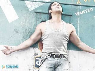 wanted songs pk download free watch bollywood movies free online watch