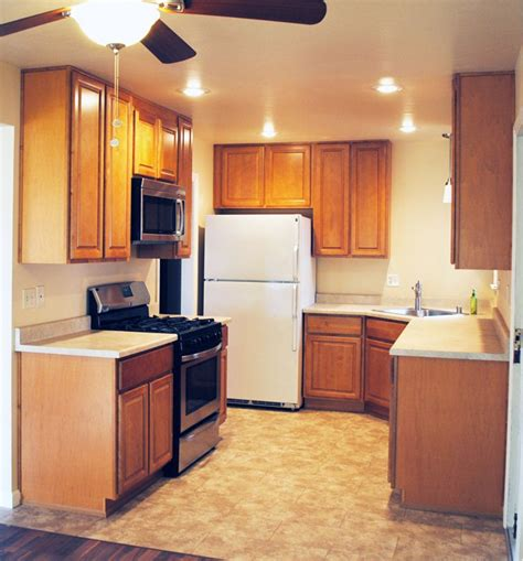 kitchen cabinets richmond buy richmond rta ready to assemble kitchen cabinets online