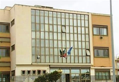comune di catania ufficio urbanistica sciacca abuso edilizio condannati dirigenti settore