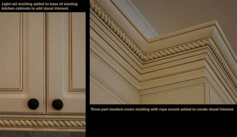wood embellishments for cabinets kitchen cabinet embellishments