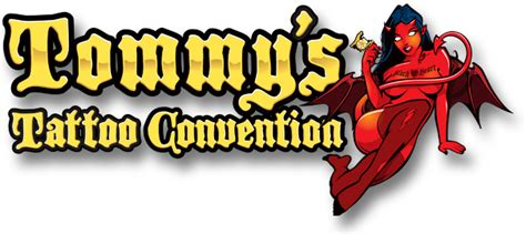 tattoo convention 2017 ct welcome to the 7th annual tommy s tattoo convention