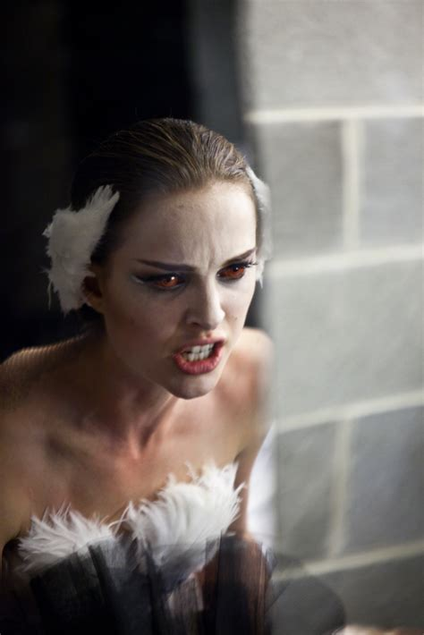 film natalie portman natalie portman images black swan hd wallpaper and