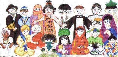 imagenes religiosas umbanda temas reda 231 227 o enem 2015 intoler 226 ncia religiosa infoenem
