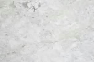 Kitchen Cabinets Victoria Bc pure 6505 aeon stone tile granite marble limestone